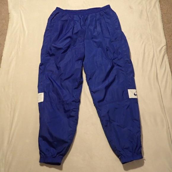 a3dd21997cdaf Men's Nike Team Nylon Track Pants XL. M_5a56e2ca5512fd923e002d64